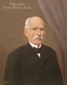 Gaspar Ferreira Baltar (Galeria dos Beneméritos da Misericórdia de Penafiel).png