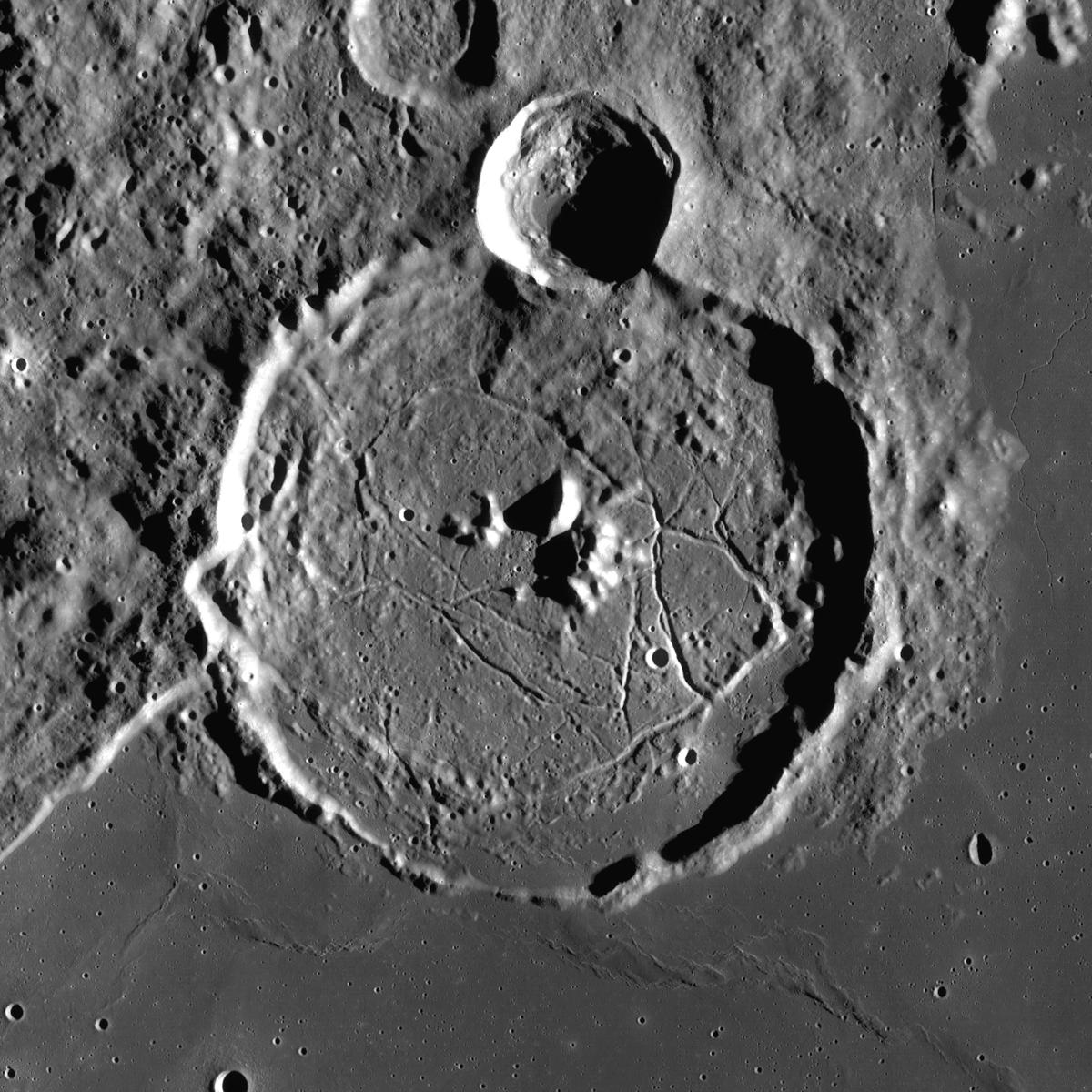 jc4 moon base location - photo #41