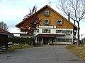Gasthaus - panoramio (1).jpg