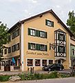 Gasthof zum Krebs. Locatie Kinding Opper-Beieren Duitsland 02.jpg