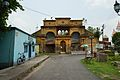 Gateway - Bansberia Royal Estate - Hooghly - 2013-05-19 7561.JPG