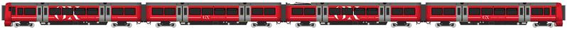 Gatwick Express Class 387 Diagram.png