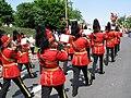 Gauchy (24 mai 2009) parade 035.jpg