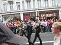 Gay Pride (5897597187).jpg