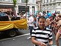 Gay Pride (5898339190).jpg