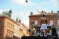 Gay pride 464 - Marche des fiertés Toulouse 2011.jpg
