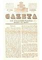 Gazeta de Transilvania, Nr. 16, Anul 1840.pdf