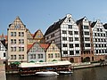 Gdańsk - Poland - panoramio - MARELBU.jpg