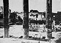 Gebrüder Alinari - Die Säulen in Pozzuoli (Zeno Fotografie).jpg