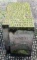 Gedenkstein Schumannstr 14a (Mitte) Marinus van der Lubbe3.jpg