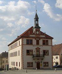 Geithain Rathaus.jpg