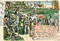 Gelage 1898.jpg