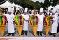 Gelato World Tour 2013-14 (2).jpg