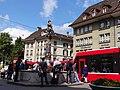 Gelbes Quartier, Bern, Switzerland - panoramio (52).jpg