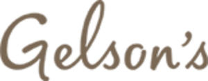 Gelson's Markets - Image: Gelsons logo