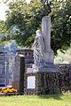 Gemünden - Friedhof (2 06.2015).jpg