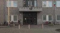 File:Gemeente Heumen opnieuw verkozen tot beste gemeente.webm