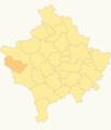 Gemeinde Decan.png