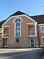 Gemeindeamt Diersbach.jpg