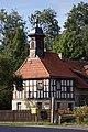 Gemeindehaus Vogtendorf (MGK18730).jpg