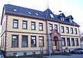 Gemeindeverwaltung Westhofen.JPG