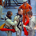 Gemini 4 water egress training 4.jpg
