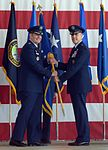General Bussiere takes command of Eighth Air Force 161004-F-IP109-148.jpg