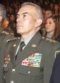 General Oscar Atehortúa.png