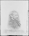 General Rosecrans (4176715741).jpg