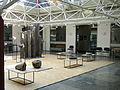 General view - Mineralogisches Museum der Universität Würzburg - DSC02878.JPG