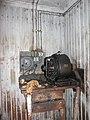 Generator i Västansjö ullspinneri.jpg
