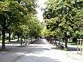 Geneve parc Bastions 2011-08-05 13 13 35 PICT0107.JPG