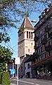 Geneve temple Saint-Gervais 2011-09-10 10 39 49 PICT4612.JPG