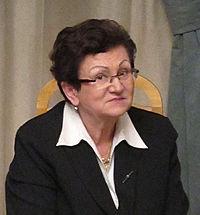 Гениева екатерина ульяновск - 6fbaa