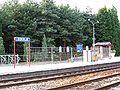 Genk - Station Bokrijk.jpg
