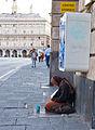 Genoa - beggar.jpg