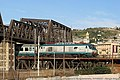 Genova - viadotto linea Coronata.jpg