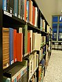 Gent-Edit-a-thon Faculteitsbibliotheek, 28 nov 2014 (32).JPG