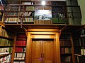 Geological Society interior 05 - lower library.jpg