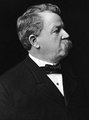 George Albert Clough.png