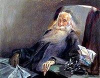 George Armitstead by John McLure Hamilton.jpg