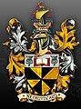 George Campbell emblem.jpg