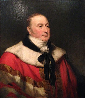 George Capel-Coningsby, 5th Earl of Essex peer, landowner, and Member of the Parliament of Great Britain