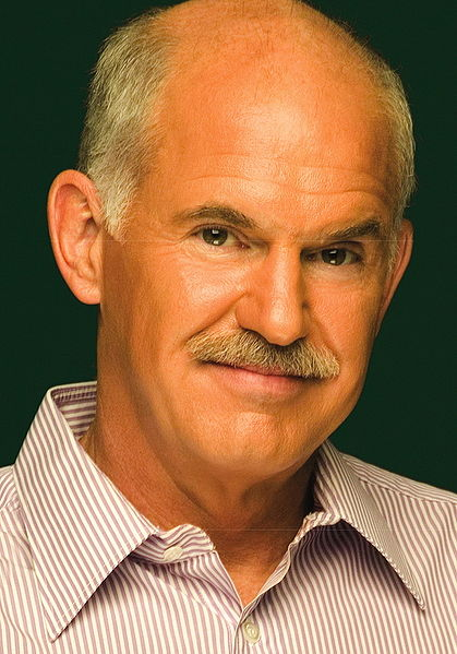 Archivo:George Papandreou (junior).jpg