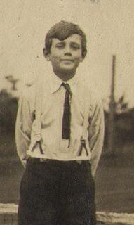 George Mikhailovich, Count Brasov Count Brasov