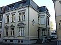 Georgstraße 28 (Mülheim).jpg
