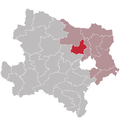 Gerichtsbezirk Stockerau.png