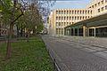 Gerling-Viertel - Hildeboldplatz 2-18-0584.jpg