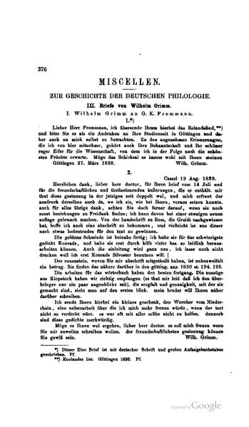 File:Germania 12 1867.pdf