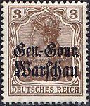 Germania GenGouv 1916 3Pf B001.jpg